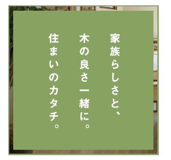 201506_07
