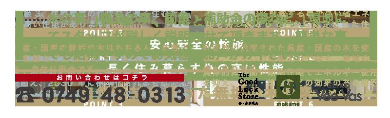 201506_28