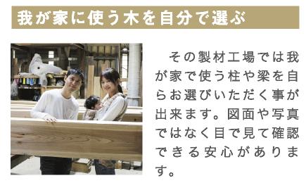 201605_05_05