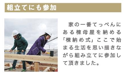 201605_05_09