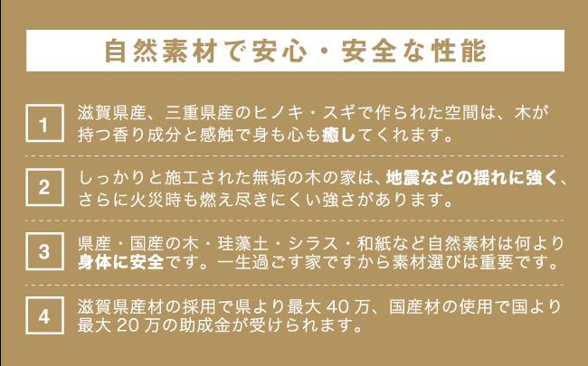 201605_09