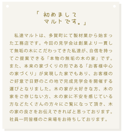 201605_12
