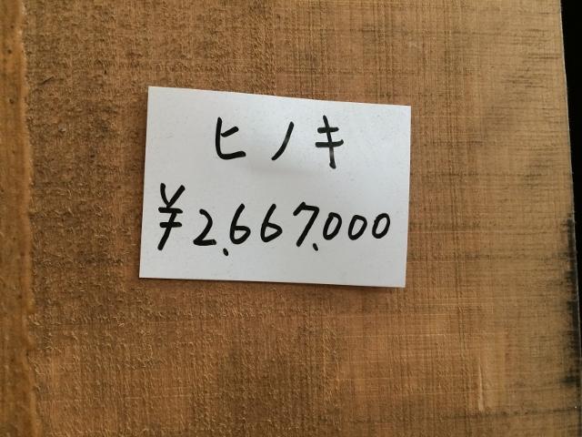 IMG_6065 (640x480)